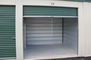 Amazon Self Storage - Brownsburg - Photo 7
