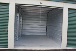 Amazon Self Storage - Brownsburg - Photo 2
