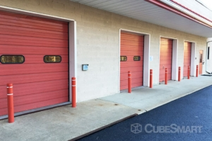 CubeSmart Self Storage - Roseland - Photo 5