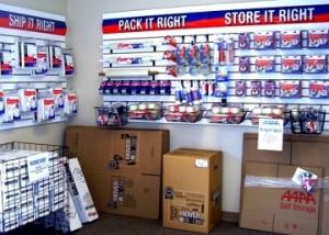 Prime Storage - Williamsburg