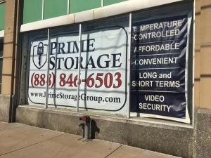 Prime Storage - Upper Darby - Photo 4