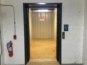 Prime Storage - Upper Darby - Photo 7