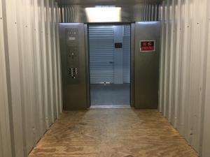 Prime Storage - Upper Darby - Photo 8