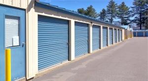 A1 State Line Storage - Photo 3