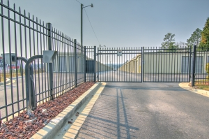 Image of Prime Storage - Columbia - Longtown Facility on 405 Longtown Road  in Columbia, SC - View 2