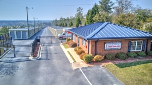 Image of Prime Storage - Columbia - Longtown Facility on 405 Longtown Road  in Columbia, SC - View 3