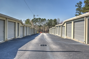 Image of Prime Storage - Columbia - Longtown Facility on 405 Longtown Road  in Columbia, SC - View 4