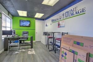 Prime Storage - Columbia - Longtown - Photo 9