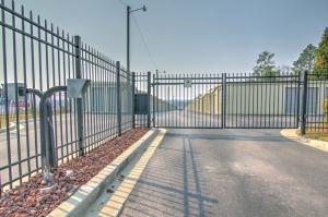 Prime Storage - Columbia - Longtown - Photo 13