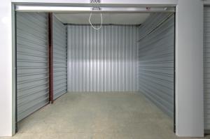 Prime Storage - Columbia - Longtown - Photo 14