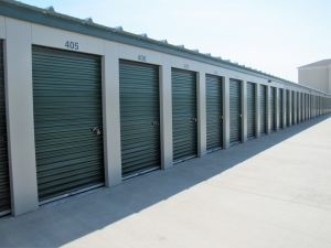Columbia Storage Depot - Photo 4