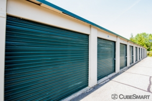 Cheap Storage Units At Cubesmart Self Storage Fall River