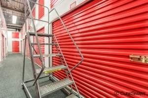 Image of CubeSmart Self Storage - Brooklyn - 2964 Shell Rd Facility on 2964 Shell Rd  in Brooklyn, NY - View 4