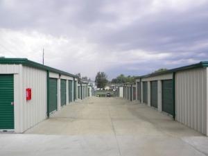 Storage Rentals of America - Winchester - 261 Winn Avenue - Photo 1