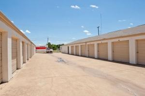 Picture of American Self Storage - Alameda Street