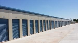 American Self-Storage - South Hattie Ave. - Photo 3