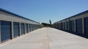 American Self-Storage - South Hattie Ave. - Photo 4