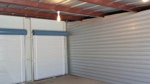 American Self-Storage - South Hattie Ave. - Photo 7
