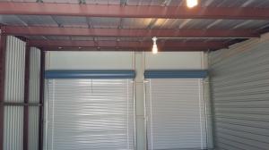 American Self-Storage - South Hattie Ave. - Photo 8