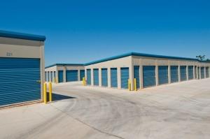 American Self-Storage - South Hattie Ave. - Photo 9