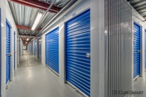 CubeSmart Self Storage - Holbrook - 640 Broadway Avenue - Photo 5