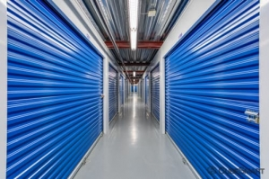 Image of CubeSmart Self Storage - Holbrook - 640 Broadway Avenue Facility on 640 Broadway Avenue  in Holbrook, NY - View 4