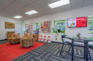 CubeSmart Self Storage - Holbrook - 640 Broadway Avenue - Photo 8