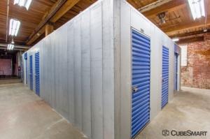 CubeSmart Self Storage - Haverhill - Photo 4