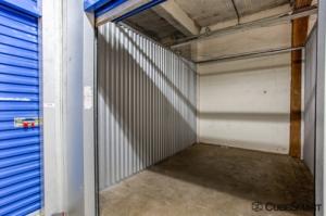 CubeSmart Self Storage - Haverhill - Photo 5