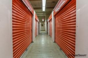 CubeSmart Self Storage - Lawrence - Photo 5