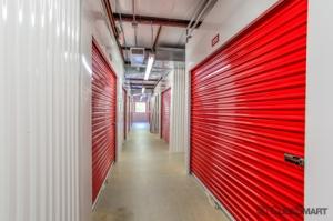 Image of CubeSmart Self Storage - Cornelius Facility on 10921 Bailey Road  in Cornelius, NC - View 4