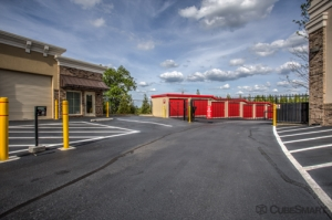 CubeSmart Self Storage - Villa Rica - Photo 6