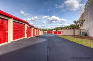 Cheap Storage Units At Cubesmart Self Storage Villa Rica