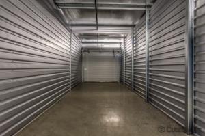 CubeSmart Self Storage - Villa Rica - Photo 5