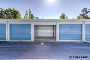 CubeSmart Self Storage - Lithia Springs - 1636 Lee Road - Photo 3