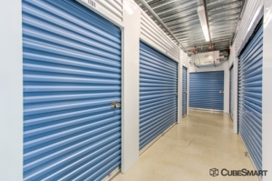 CubeSmart Self Storage - Lithia Springs - 1636 Lee Road - Photo 4