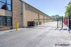 CubeSmart Self Storage - Lithia Springs - 1636 Lee Road - Photo 7