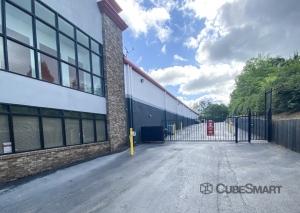 Image of CubeSmart Self Storage - Lithia Springs - 1636 Lee Road Facility on 1636 Lee Road  in Lithia Springs, GA - View 4