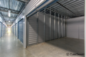CubeSmart Self Storage - Lithia Springs - 1636 Lee Road - Photo 9