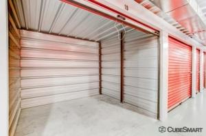 Image of CubeSmart Self Storage - Humble - 1705 Atascocita Road Facility on 1705 Atascocita Road  in Humble, TX - View 4