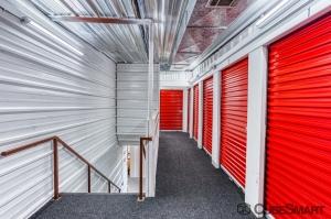 CubeSmart Self Storage - Austin - 10707 N Interstate 35 - Photo 5