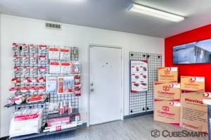 CubeSmart Self Storage - Austin - 10707 N Interstate 35 - Photo 8