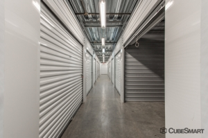 CubeSmart Self Storage - Surprise - 17275 North Litchfield Road - Photo 2