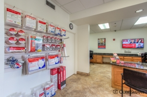 CubeSmart Self Storage - Surprise - 17275 North Litchfield Road - Photo 6