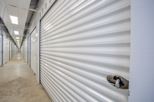 Simply Self Storage - Oklahoma City, OK - Western Ave - Photo 5
