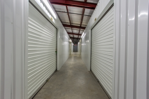 Picture of Simply Self Storage - 3405 Bart Conner Drive - Norman