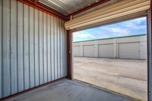 Simply Self Storage - Oklahoma City, OK - S Shields Blvd - Photo 3