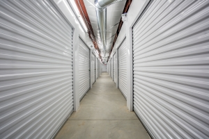 Picture of Simply Self Storage - 275 12th Avenue SE - Norman