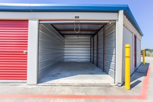 Image of Simply Self Storage - 15814 Mueschke Road - Cypress Facility on 15814 Mueschke Road  in Cypress, TX - View 4
