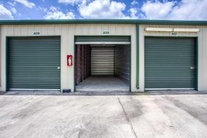 Simply Self Storage - 34570 Highway 16 - Watson - Photo 3